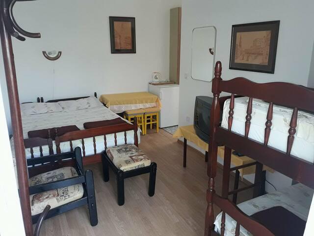 Scasni Apartments  no.1    Igalo- Herceg Novi