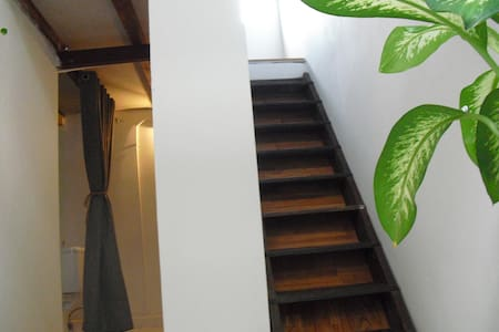 Connect - tp. Phan Thiết - Bed & Breakfast