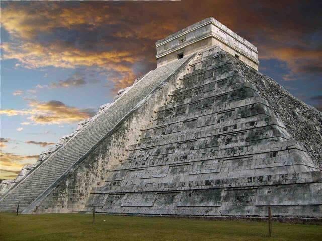 Hospedaje Centrico Cancun