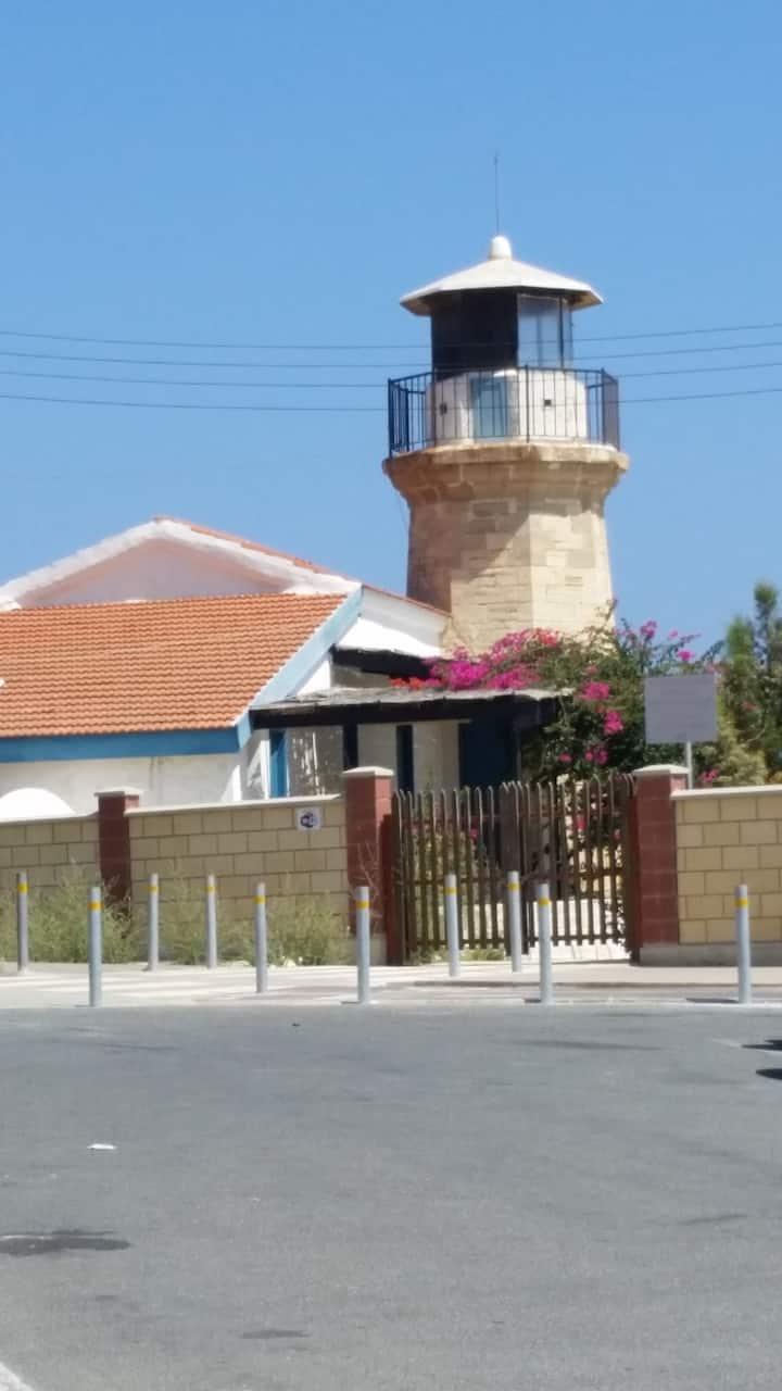 Fanari Villa No.9
