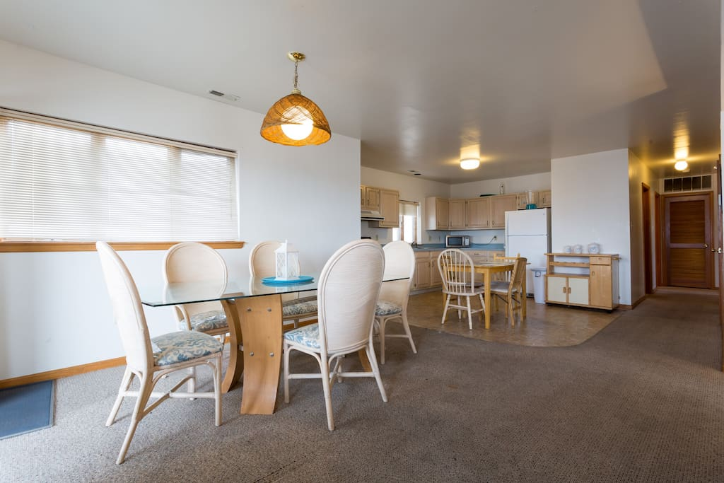 Great Group Rental Center Of Town Apartments For Rent In Sea Isle City New Jersey United States