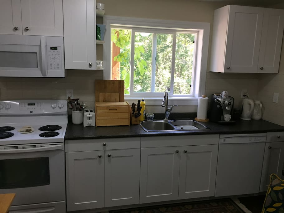 Bedroom Apartments For Rent In Orillia