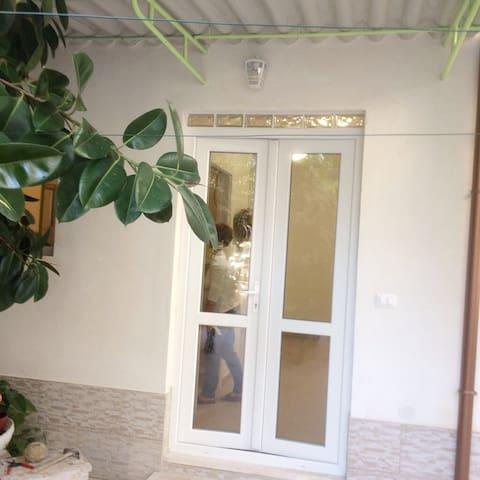 Appartamento Lorenzo