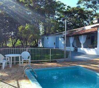 Hostel Vista Rica