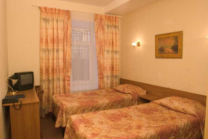 3-х комнатная квартира со всеми удобствами