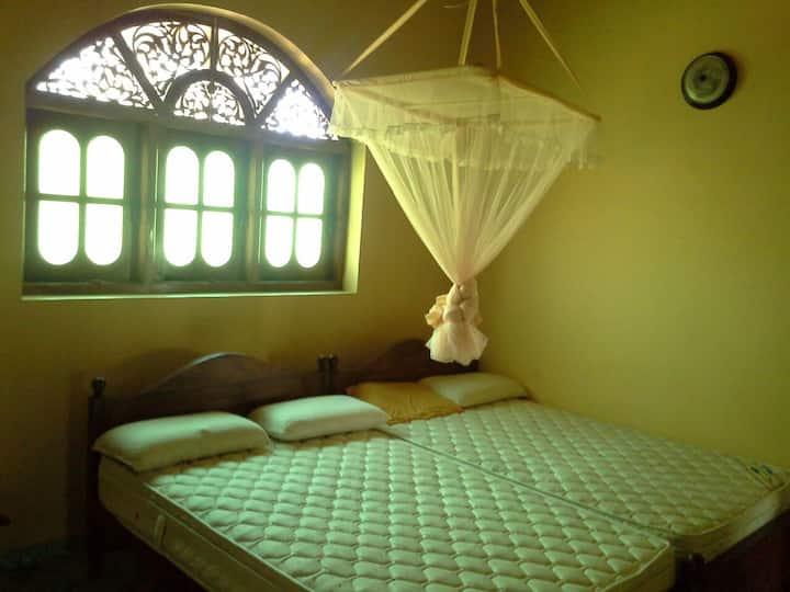 Sumal Apartment - Beruwala