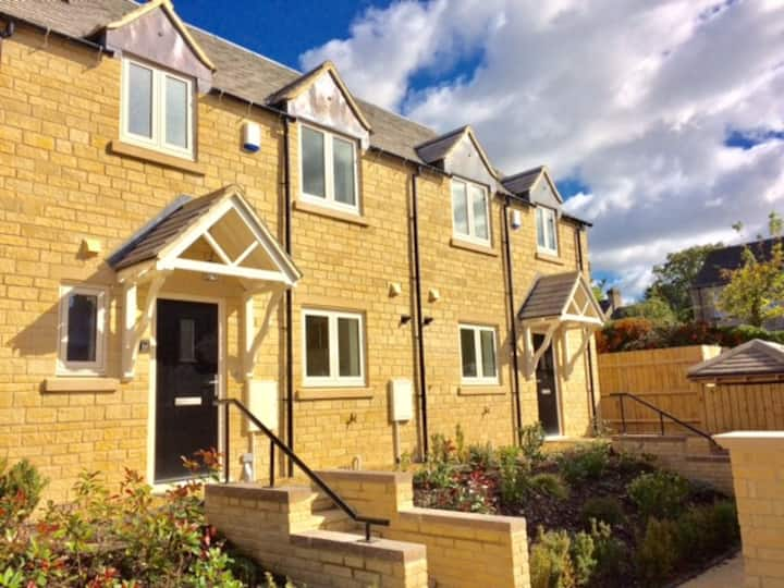 The Hound, Sleeps 4&Pets, Broadway