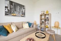 Instaworthy+view+1+%7C+A+location+%7C+peaceful+%7C+shops
