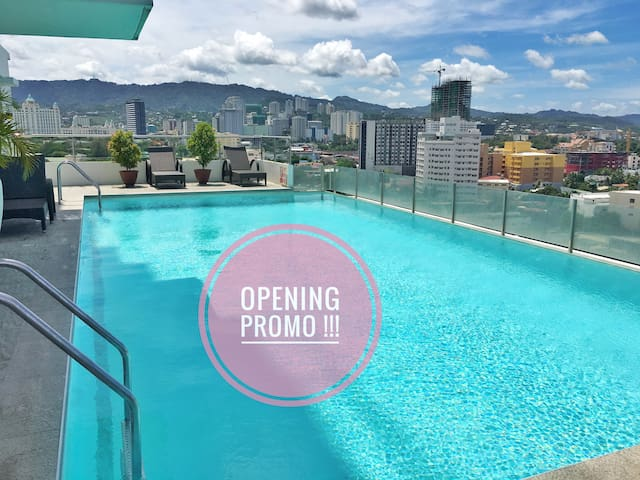OPENING PROMO! Brand New Home+ Beautiful View+WIFI