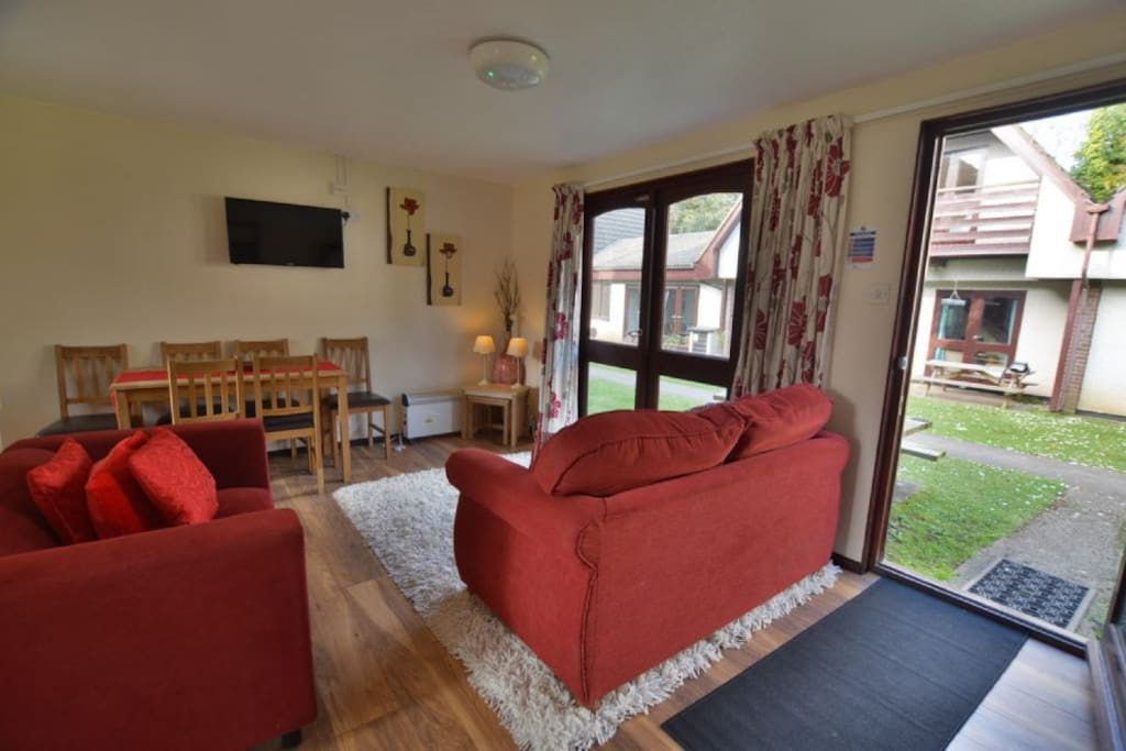 Rooms To Rent In Cornwall Hayle