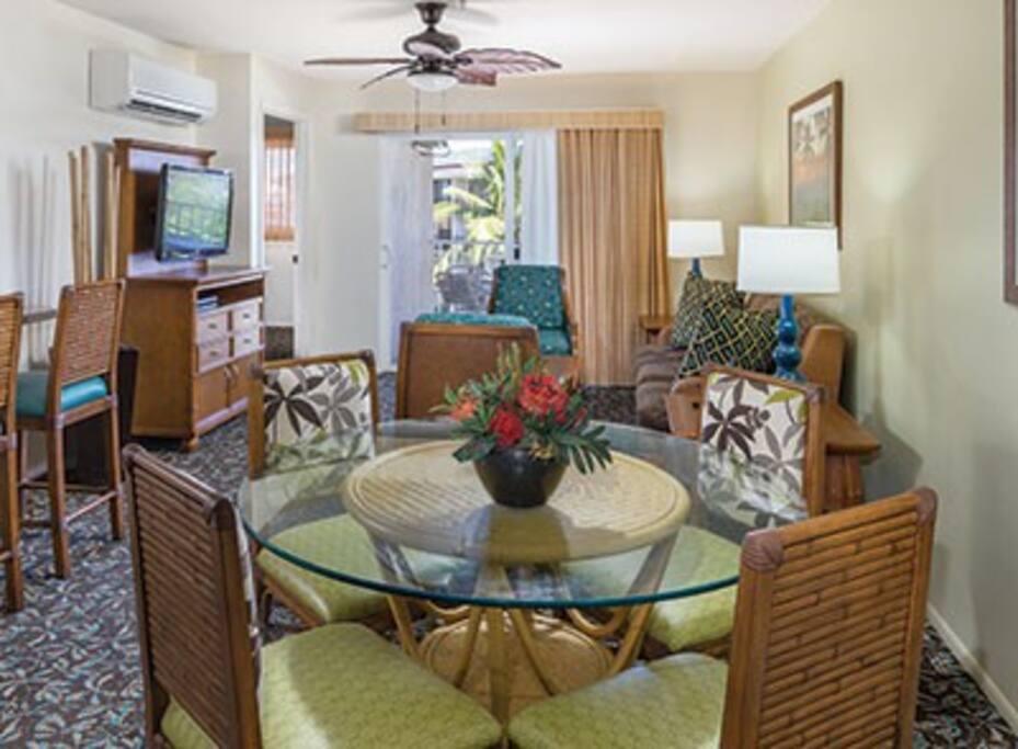 Kihei Maui 3 Bedroom Suite Nice Apartments For Rent In Kihei Hawaii United States