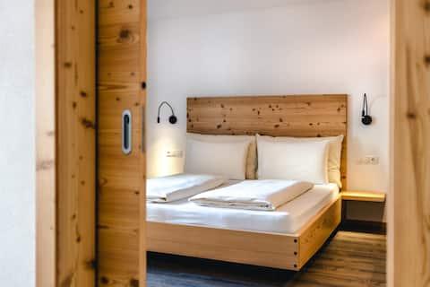 Appartamento Dolomites Suite