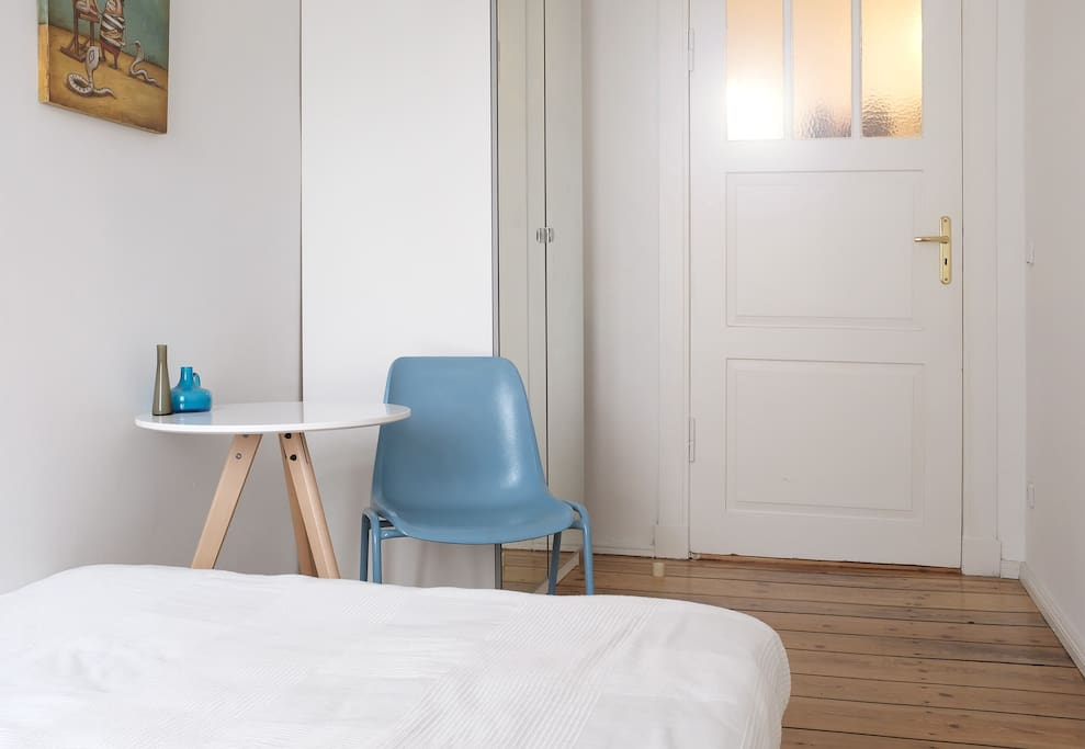 Rooms To Rent In Friedrichshain