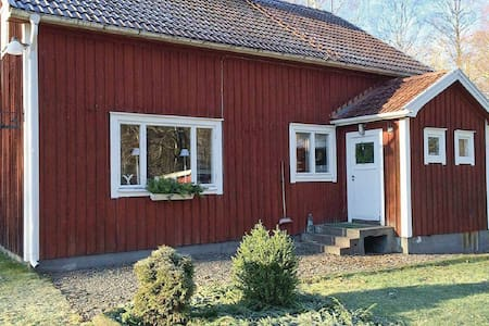 3 Bedrooms Home in Bor #1 - Bor