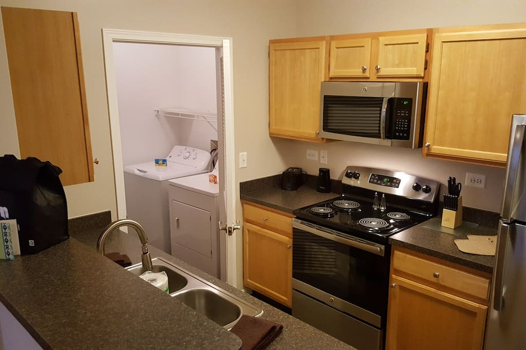 Renovated 1br 1ba In Bolingbrook Apartments For Rent In Bolingbrook Illinois United States