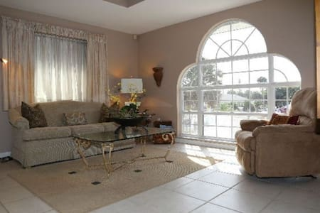 154 Connecticut Villa B - Fort Myers Beach - Other
