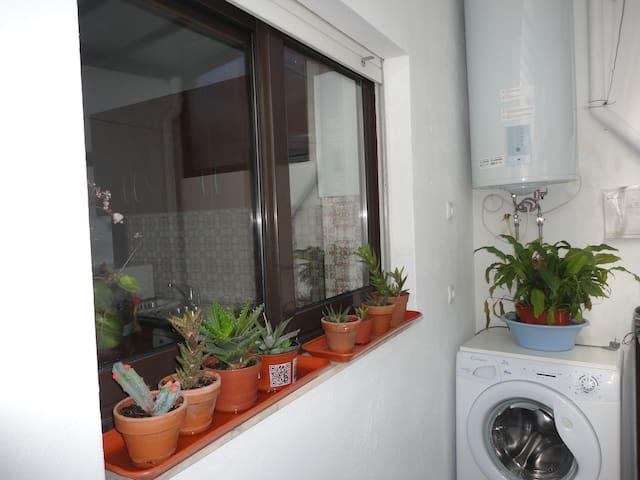 Appartamento  CAMINHA zona dos pescadores - Caminha - Apartamento