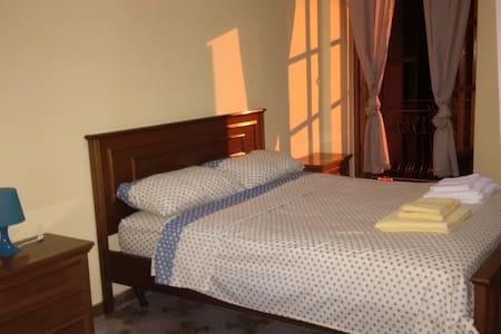 Appartamento a Recale - Let's short - Recale - Apartment