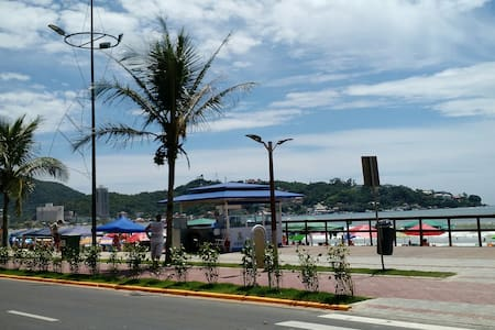 Excelente imóvel em Itapema para suas férias.