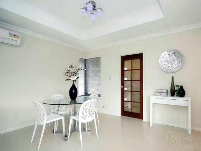 New house in Balcatta close to Perth City