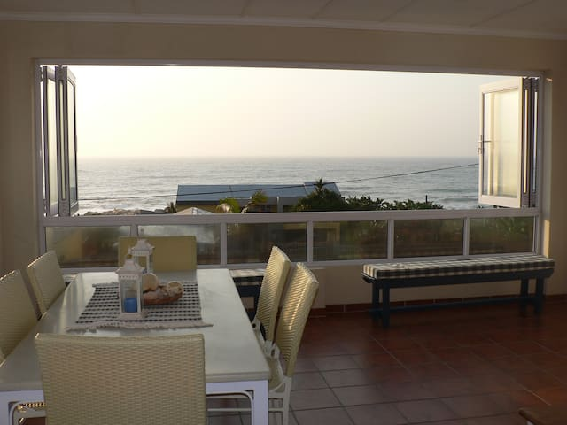 Beautiful home away from home in Ramsgate. - Margate - Huis