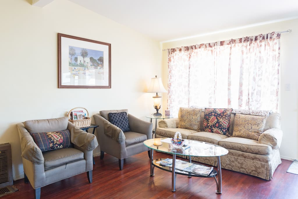 Rooms For Rent Torrance California