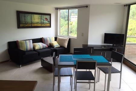 Excellent Full Duplex two floors - Sabaneta