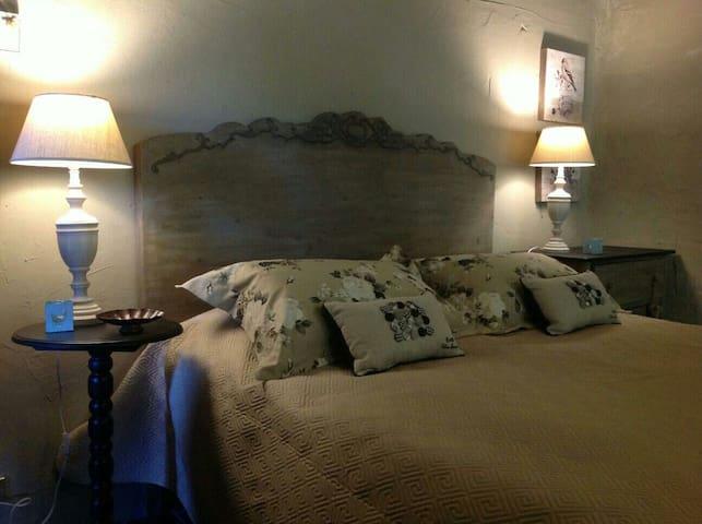 Cottage Poggio degli Olmi