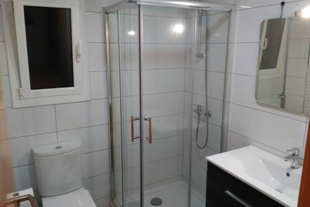 Guido House - Rubí - 公寓