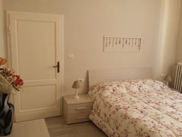 B&B La casa di Otello (Smart) - Seano - Bed & Breakfast