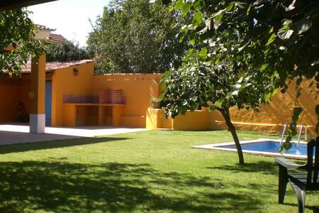 Casa da Tília