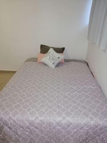 Rivera Tulum, un hogar confortable y seguro 🏘️
