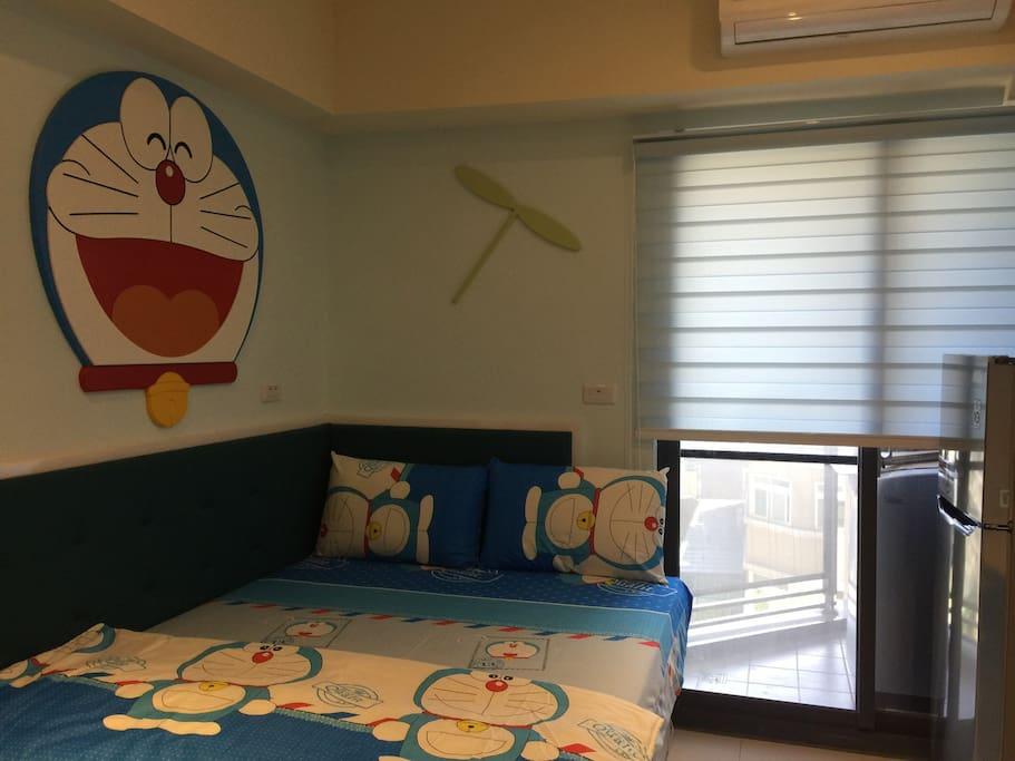 Flats for rent in zhunan township taiwan for Doremon x aki