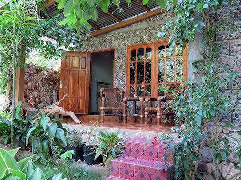 Alor - Kabola Homestay