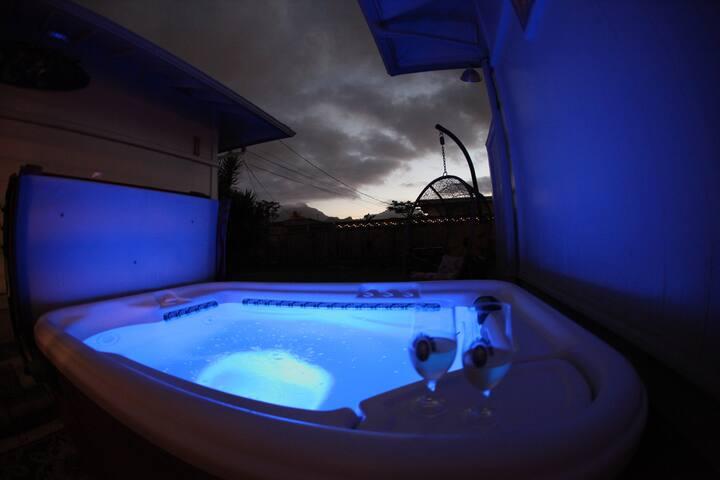 Kailua White Sands Escape - Kailua - Casa