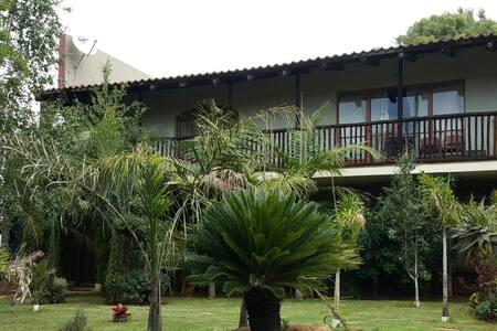 Casa de Maria - Kempton Park