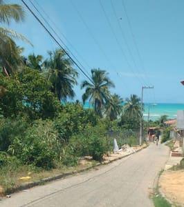 Casa em Riacho Doce - Maceió - Casa