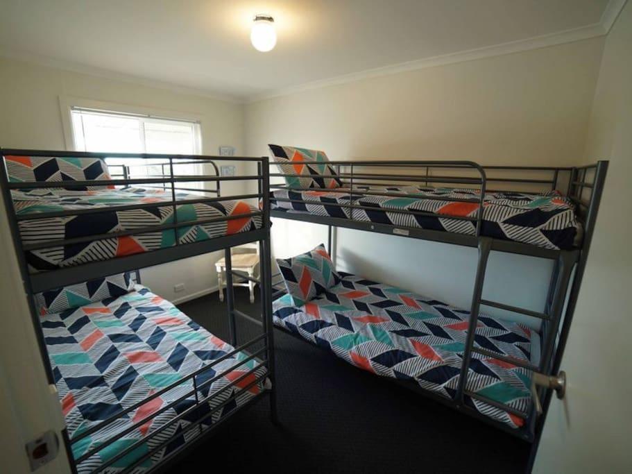Elliot Street Share House Room To Rent