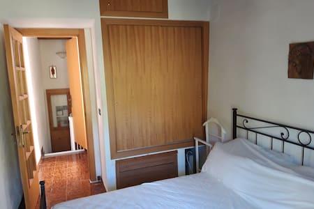 Affitto casa vacanze estate 2020 Campofilone (FM)