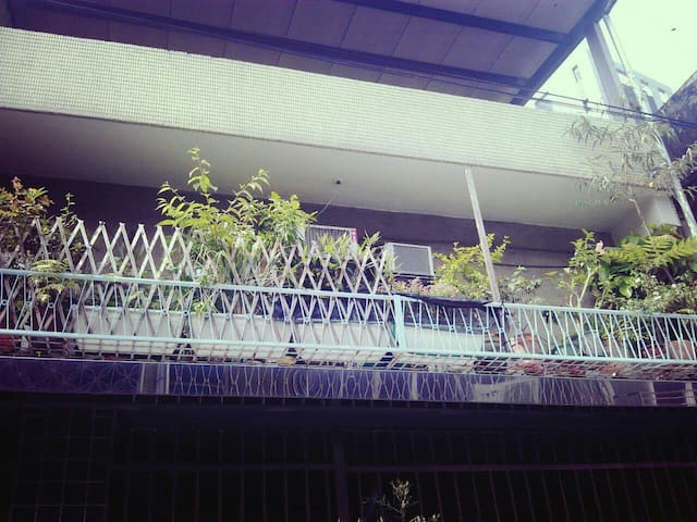 ❤Cozy house in Shilin/Tianmu area! - Shilin District - Otros