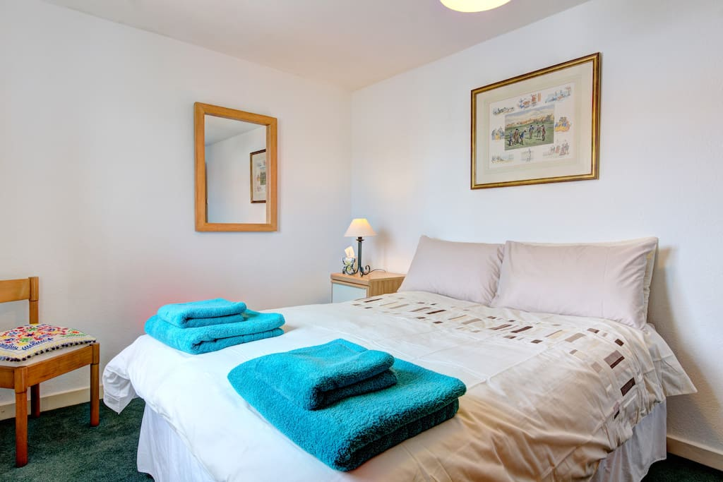Rooms To Rent Fife