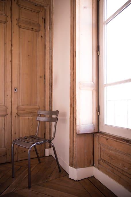 Appartement vieux lyon quai de sa ne appartements - Appartement vieux lyon ...