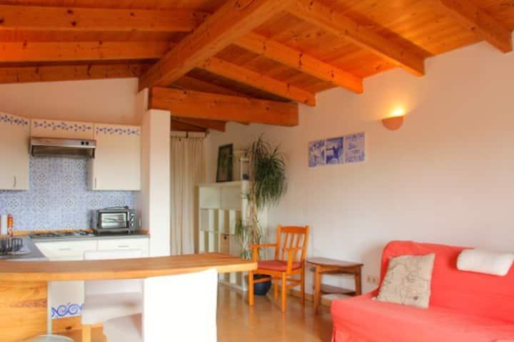 Quinta Panoramica The View -6221/AL