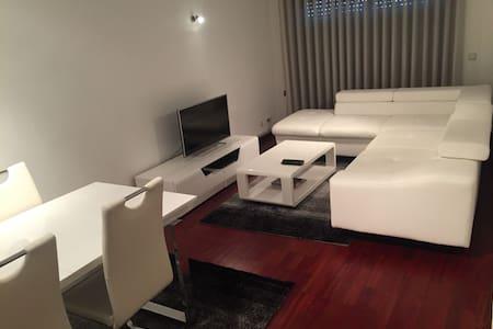 Mindelo T2 Duplex