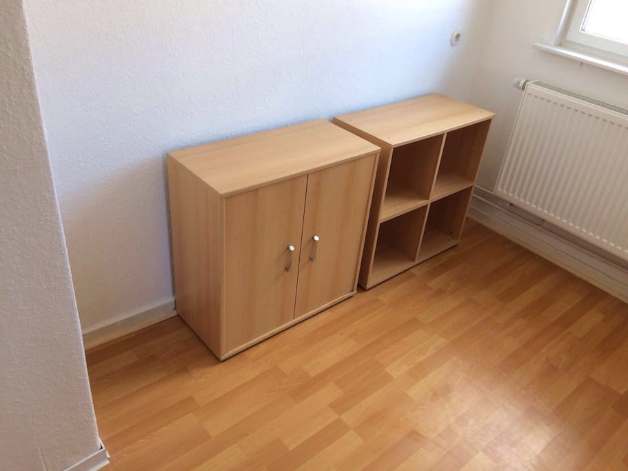 clausthal zellerfeld milfs dating site - entire home/apt for $41 spacious apartment for the stay in clausthal-zellerfeld.