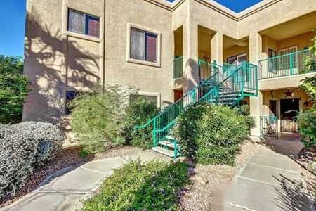 Sierra Vista - Fountain Hills - Condomínio