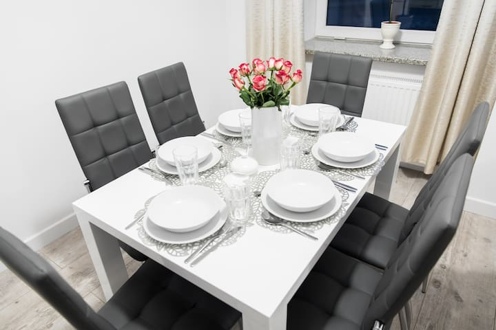 View all photos