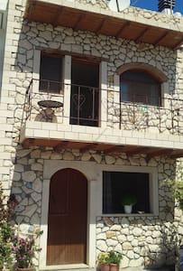 σπίτι - μεζονέτα - Myrtos
