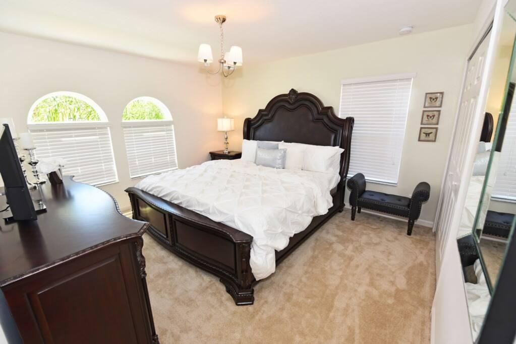 Sweet Home Vacation Disney Rentals Vacation Homes Florida Orlando Watersong
