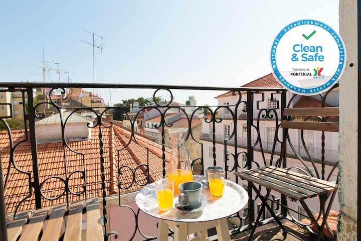 Glaring Tailor Made 2 Bedroom Apartment